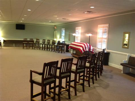 crumpler honeycutt funeral home clinton nc funeral