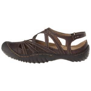j 41 shoes shoesgirlblog 171 j 41 s basil sandals