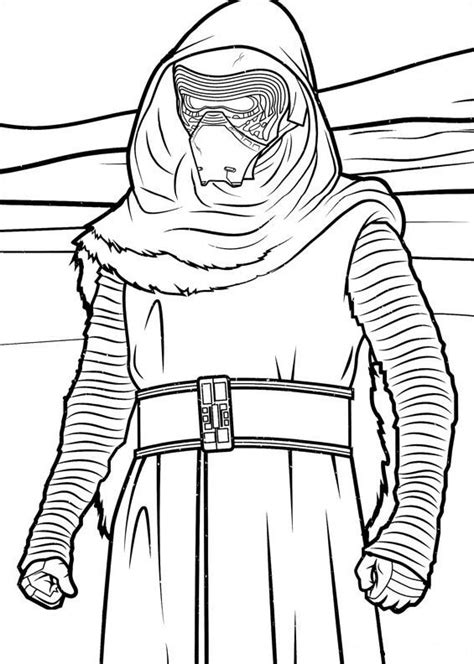 coloring pages wars awakens n 21 coloring pages of wars the