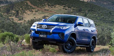 Fortuner Ad1501b Black Blue toyota fortuner pricing and specifications