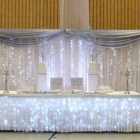Hochzeitsdeko Mieten Tisch Und Raumdekoration by Hochzeitsdeko Mieten Tisch Und Raumdekoration Verleih Bayern