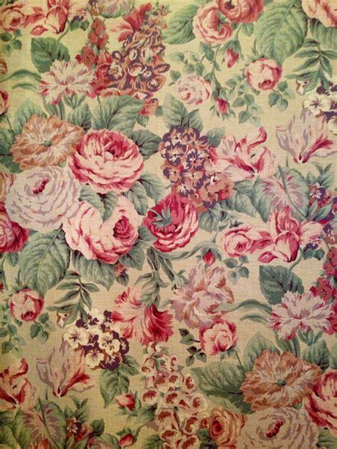 pattern vintage tumblr tumblr vintage pattern soiled ornamental oriental