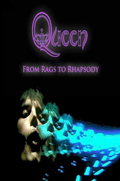 404381 queen from rags to rhapsody queen from rags to rhapsody 2015 moviemeter nl