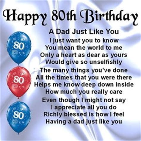 Ee  Th Ee    Ee  Birthday Ee   Quotes For Grandma Quotesgram