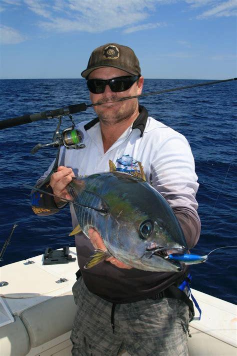 fads fishing fishwreckedcom fishing wa fishing