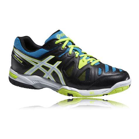 sports shoes asics asics gel 5 tennis shoes 40 sportsshoes