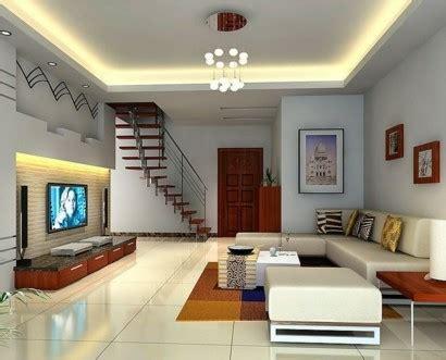 einrichtungsideen für wohnzimmer schlafzimmer wandfarbe muster