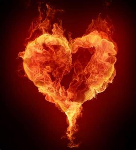 imagenes corazon rockero un mundo de palabras y misterios una promesa un coraz 243 n