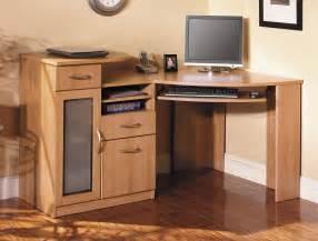 Corner Desk Small Spaces Corner Desks For Small Spaces Ideas Interior Exterior Homie