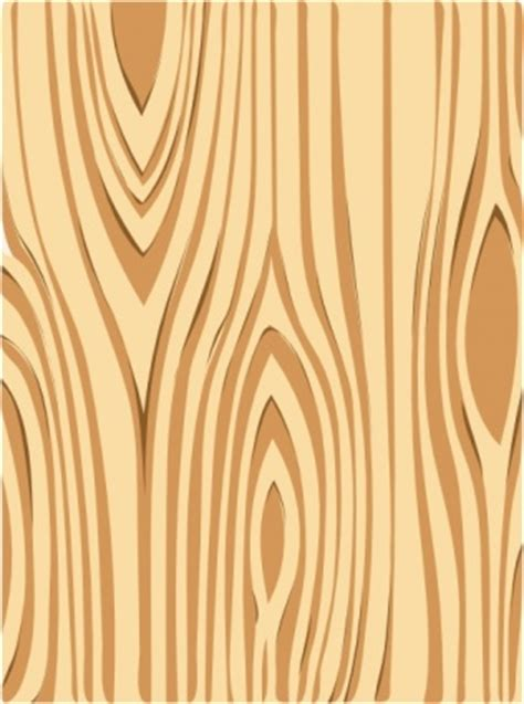 wood pattern clipart wood pattern grain texture clip art free images at clker