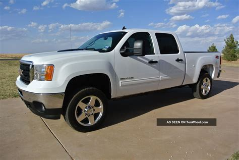 gmc duramax diesel what is towing capacity for a 2005 gmc 2500hd with duramax