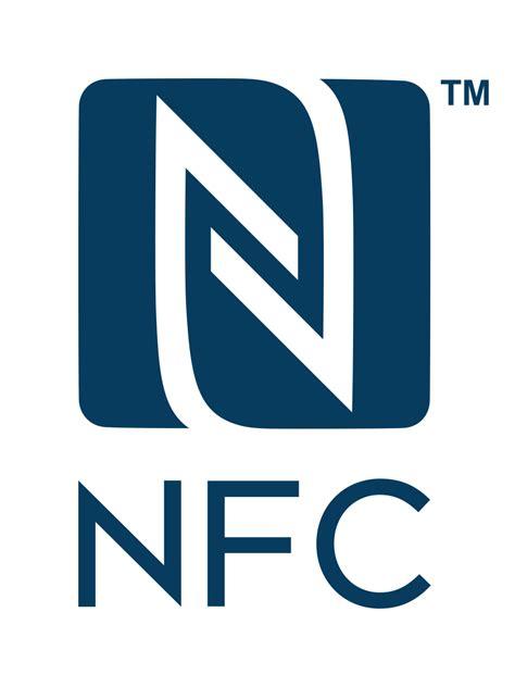 Galerry nfl nfc logo