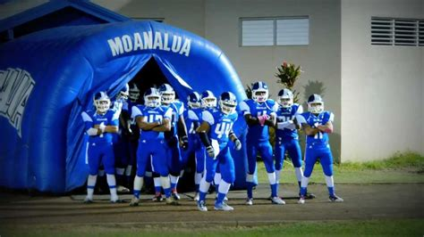 indiana high school football all state player database books moanalua high school football varsity entrance 2011