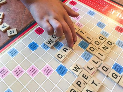 spell scrabble words scrabble hack for spelling practice royal baloo