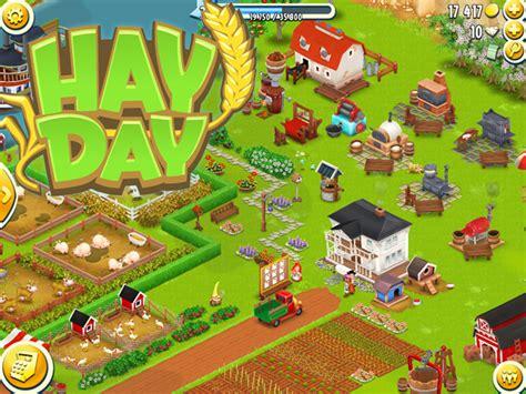 hay day game for pc free download full version nieuwe idee 235 n voor hayday mijn hayday