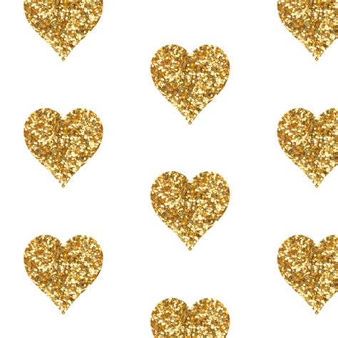 Jual Backdrop Glitter by Gold Glitter Sequin Strapless Starlet Homecoming Dress