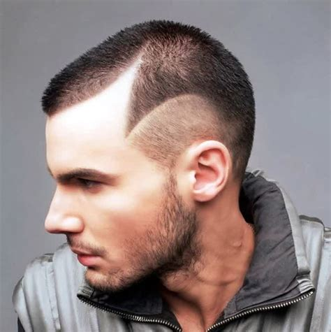 mexican haircuts for men 2016 image gallery hispanic hair men