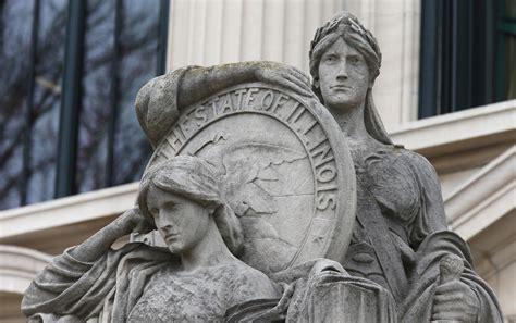 Chicago Il Court Records Illinois Supreme Court Opens Door To Expert Testimony On Eyewitness Ids Chicago Tribune