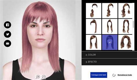 Hairstyle Tools by Hairstyle Tool Hairstyles
