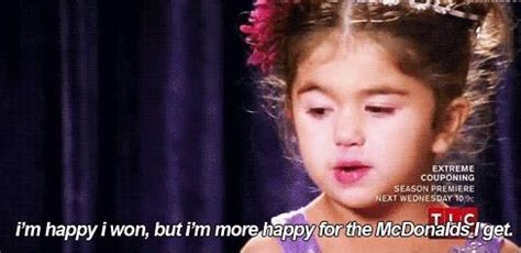 Tiara Meme - a day in the life kelsey edwards toddlers and tiaras lolz