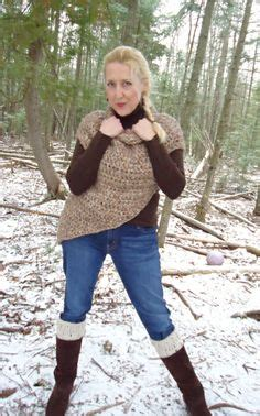 Sweater Stitch Pita 1000 images about crochet catniss on cowls catching and katniss everdeen