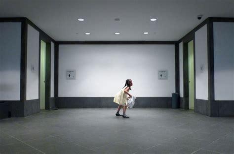 chinese public bathrooms community bathroom crowdbuild for