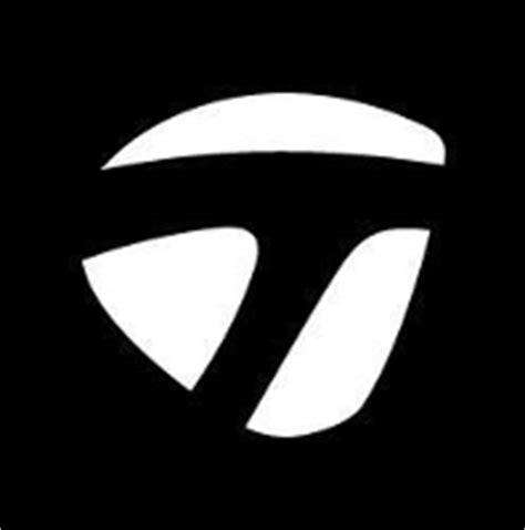 Kaostshirtbaju Taylormade Golf Logo taylormade golf sales representative salaries glassdoor