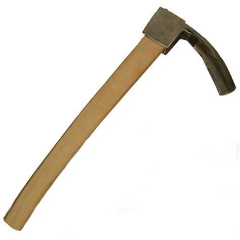 woodworking tools adze barr tools adze