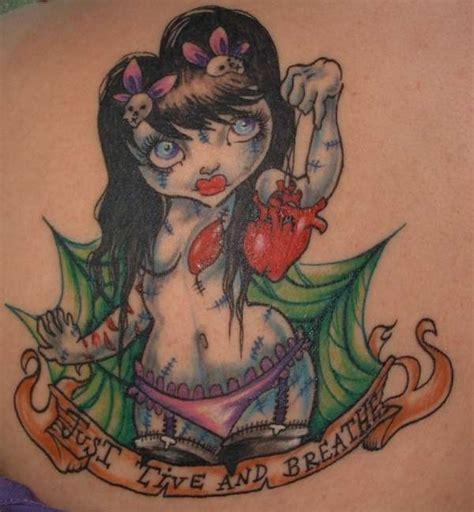 new school girl tattoo designs new school pin up girl tattoo designs www imgkid com