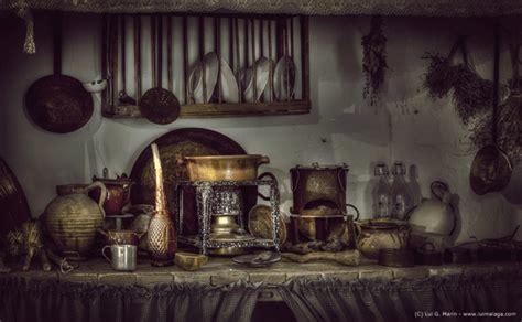 cocina viejuna cocina viejuna lo antiguo y lo anticuado gastronostrum