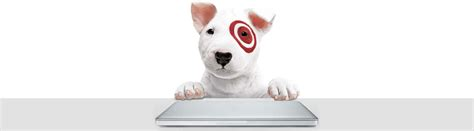 puppy target pics for gt target