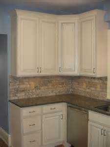 bisque kitchen cabinets bisque color cabinets cabinets matttroy