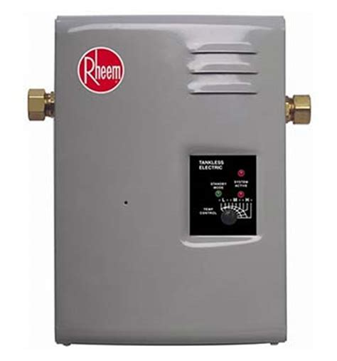 Water Heater Size For 3 Bathroom House by How To Select The Right Size Tankless Water Heater