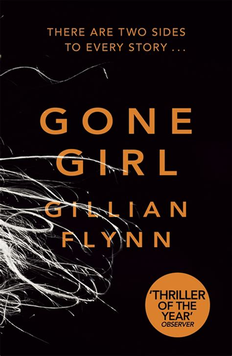 best friend a gripping psychological thriller books book review by gillian flynn happy