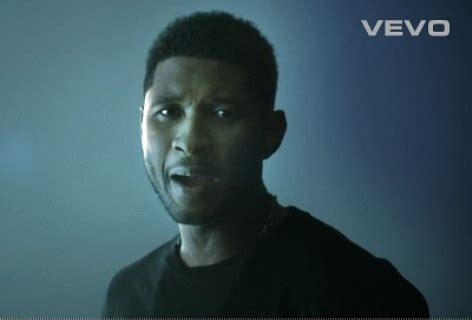 young thug climax lyrics usher climax new video