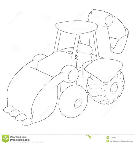 mini excavator coloring pages 12 images of mini excavator coloring pages excavator