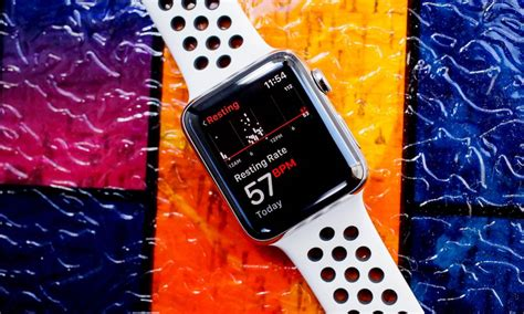 Apple Series 0 Watchos 4 by Apple Releases Watchos 4 0 1 To Patch Series 3 Cellular Issues