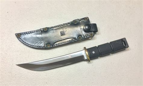 tanto knife for sale vintage tanto knife for sale collectibles for everything