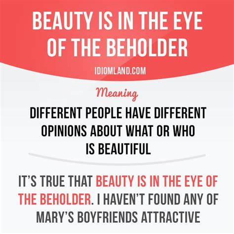 Is In The Eye Of The Beholder Essay by Is In The Eye Of The Beholder Meaning Essay Etdlibtutr X Fc2