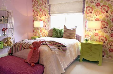 little girl bedroom decorating ideas little girl bedroom ideas luxury ideas for decorating a