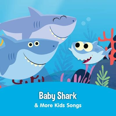 baby shark download buy baby shark more kids songs video download by super