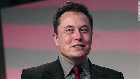 Musk Says Don T Hire Mba by Elon Musk Says Yo I Don T Apple Oct 9 2015