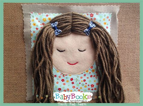 Hair Books For by Hair Braiding For Toddlers Toddler Books