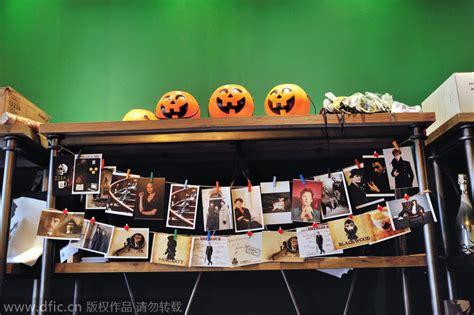 halloween themes restaurant top 10 spooky theme restaurants for halloween 1 restaurants