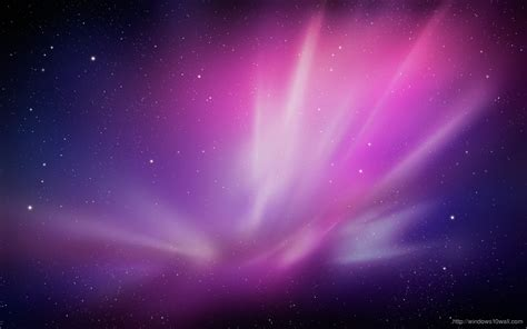 wallpaper galaxy win galaxy windows 10 wallpapers
