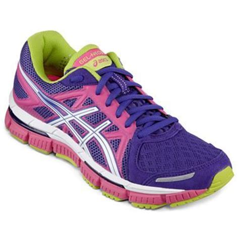 jcpenney athletic shoes the world s catalog of ideas