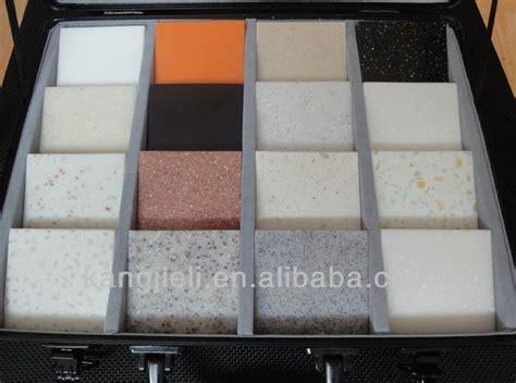 composite quartz surface artificial marble countertop
