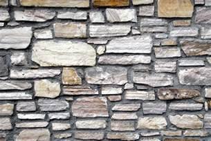 file techelsberg sekull marmor mauer 13072008 01 jpg