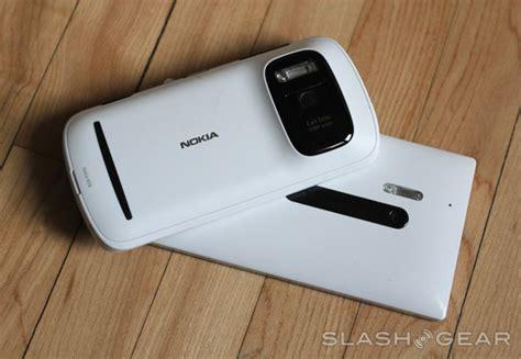 Nokia Lumia Eos nokia lumia eos could hit stores as soon as this month slashgear