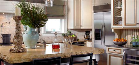 jacksonville kitchen cabinets jacksonville kitchen cabinets mf cabinets